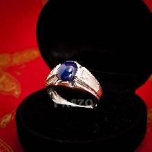 แหวนแห่งแสง แหวนนิหร่า แหวนผู้ชาย แหวนผู้ชายเงินแท้ แหวนผู้ชายนิหร่า