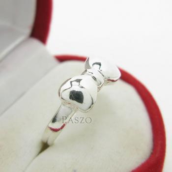 แหวนโบว์ แหวนโบว์หูกระต่าย แหวนโบว์มิกกี้เม้าส์ #4