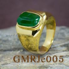 แหวนทองผู้ชาย แหวนหยก แหวนผู้ชาย แหวนทอง