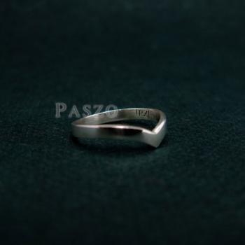 แหวนเงิน แหวนเงินแท้  #7
